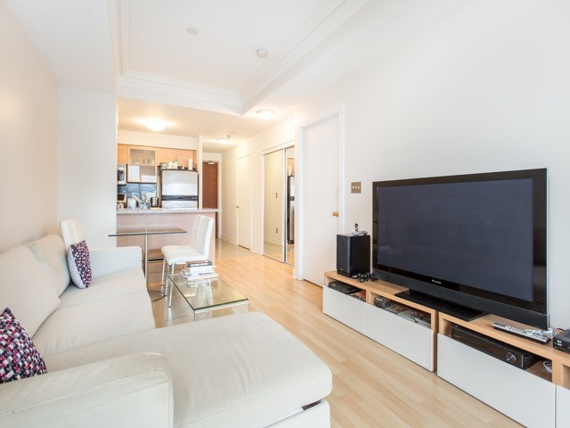 Condo Apartment at 18 Harrison Garden Blvd, Unit Uph3, Toronto, Ontario. Image 12