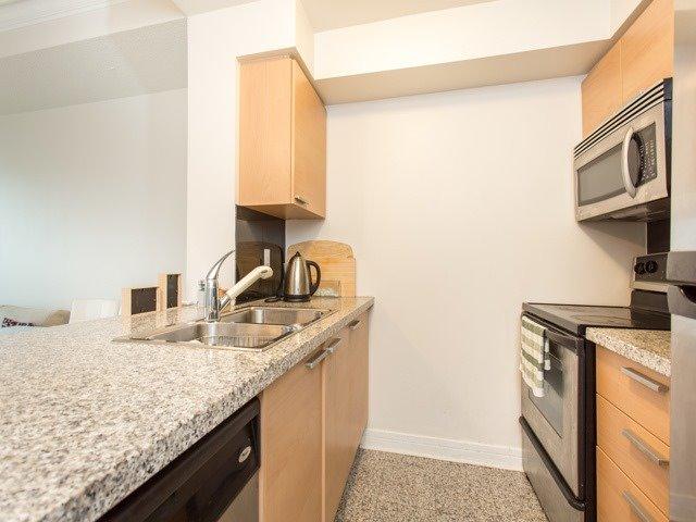 Condo Apartment at 18 Harrison Garden Blvd, Unit Uph3, Toronto, Ontario. Image 15