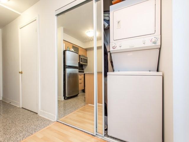 Condo Apartment at 18 Harrison Garden Blvd, Unit Uph3, Toronto, Ontario. Image 3