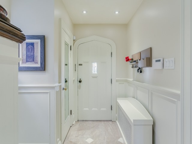 Detached at 86 Castle Knock Rd, Toronto, Ontario. Image 14