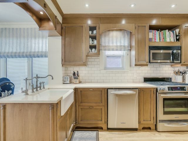 Detached at 86 Castle Knock Rd, Toronto, Ontario. Image 18