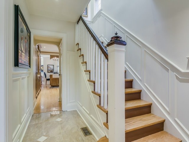 Detached at 86 Castle Knock Rd, Toronto, Ontario. Image 20