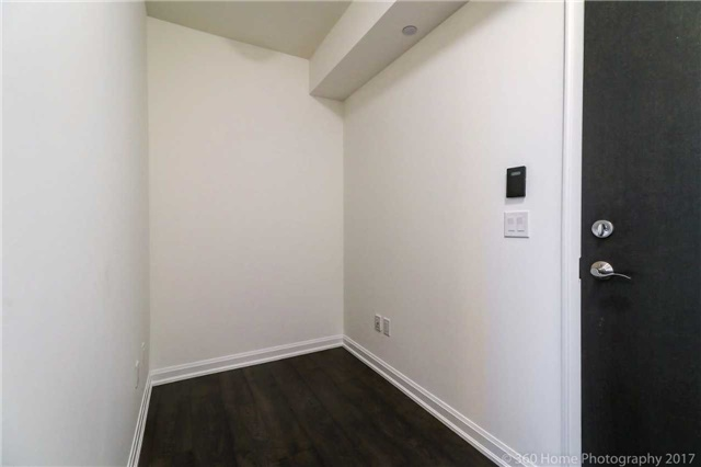 Condo Apartment at 9 Bogert Ave, Unit 2003, Toronto, Ontario. Image 16