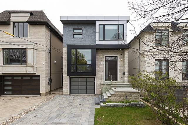 Detached at 425 Elm Rd, Toronto, Ontario. Image 1