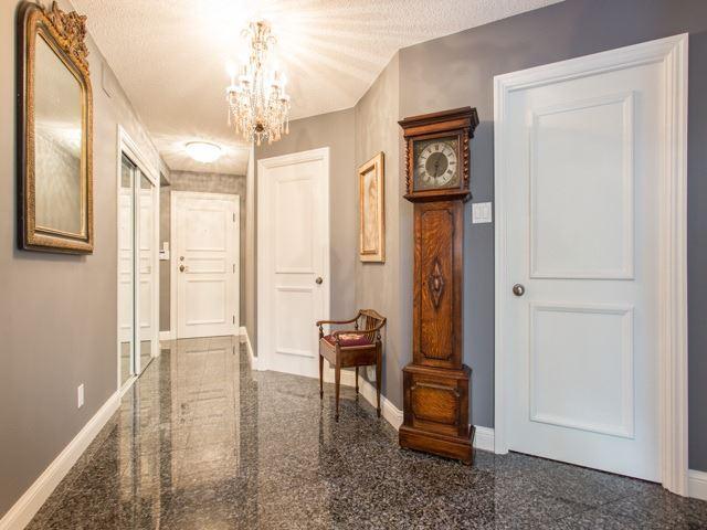 Condo Apartment at 3800 Yonge St, Unit 104, Toronto, Ontario. Image 5