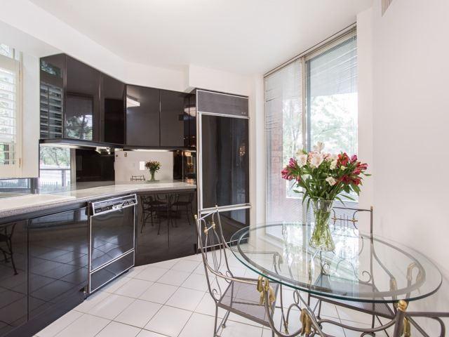 Condo Apartment at 3800 Yonge St, Unit 104, Toronto, Ontario. Image 10