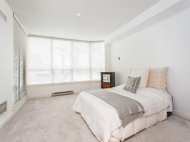Condo Apartment at 3800 Yonge St, Unit 104, Toronto, Ontario. Image 2
