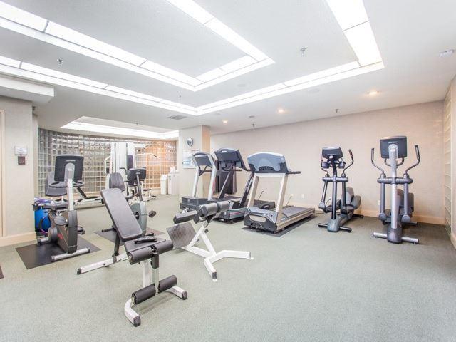 Condo Apartment at 3800 Yonge St, Unit 104, Toronto, Ontario. Image 3