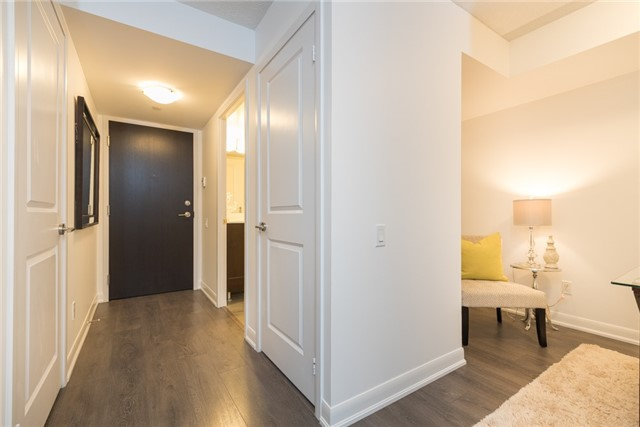 Condo Apartment at 5168 Yonge St, Unit 2207, Toronto, Ontario. Image 15