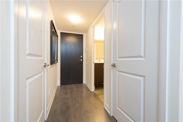 Condo Apartment at 5168 Yonge St, Unit 2207, Toronto, Ontario. Image 16