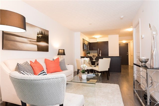 Condo Apartment at 5168 Yonge St, Unit 2207, Toronto, Ontario. Image 18