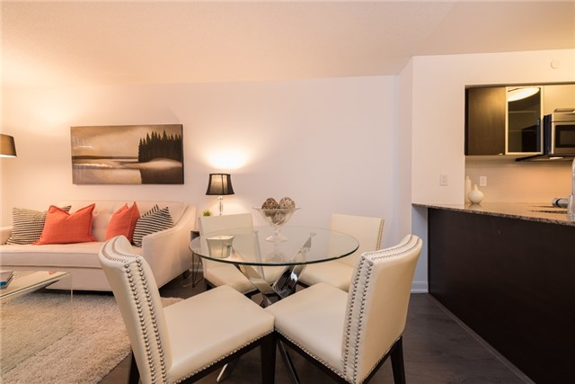 Condo Apartment at 5168 Yonge St, Unit 2207, Toronto, Ontario. Image 20