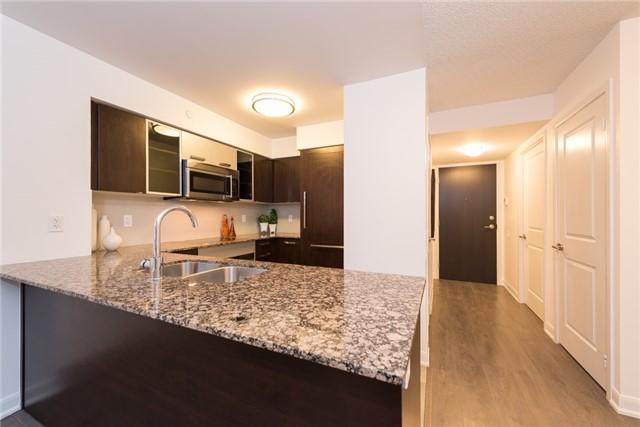 Condo Apartment at 5168 Yonge St, Unit 2207, Toronto, Ontario. Image 4