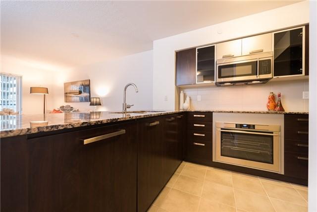 Condo Apartment at 5168 Yonge St, Unit 2207, Toronto, Ontario. Image 7