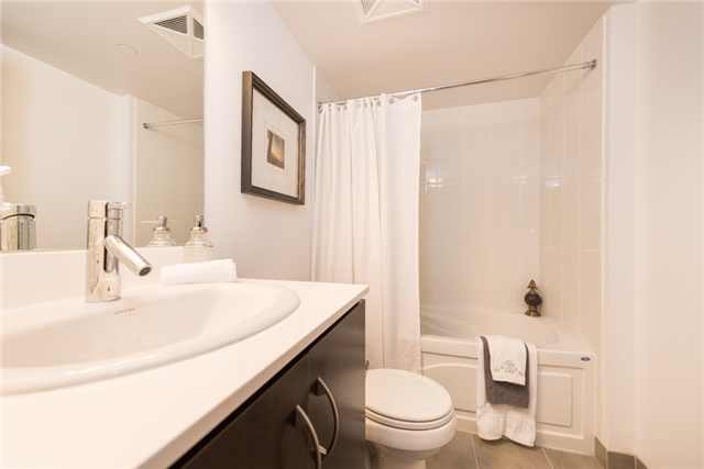 Condo Apartment at 5168 Yonge St, Unit 2207, Toronto, Ontario. Image 10