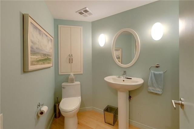 Condo Apartment at 80 Mill St, Unit Ph07, Toronto, Ontario. Image 15