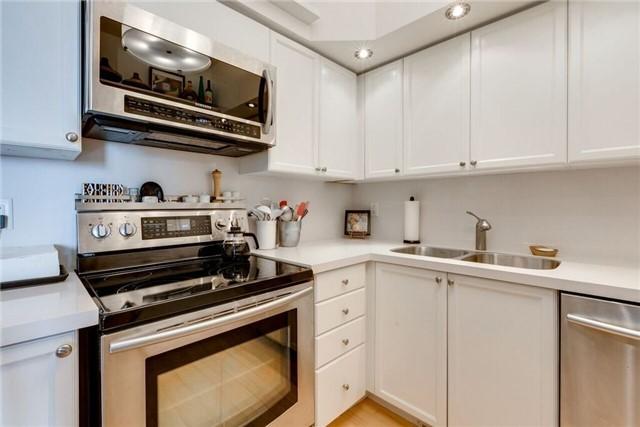 Condo Apartment at 80 Mill St, Unit Ph07, Toronto, Ontario. Image 18