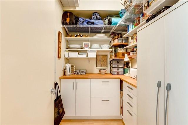 Condo Apartment at 80 Mill St, Unit Ph07, Toronto, Ontario. Image 19