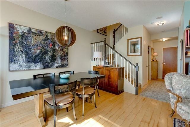 Condo Apartment at 80 Mill St, Unit Ph07, Toronto, Ontario. Image 4