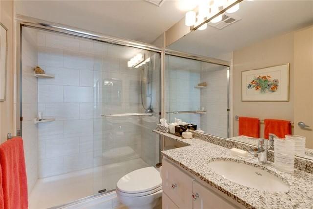 Condo Apartment at 80 Mill St, Unit Ph07, Toronto, Ontario. Image 11