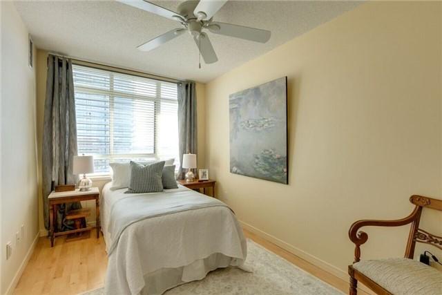 Condo Apartment at 80 Mill St, Unit Ph07, Toronto, Ontario. Image 13