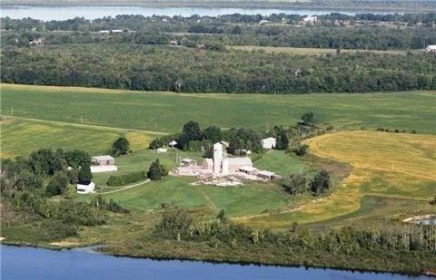 Farm at 2910 Carter Lane, Scugog, Ontario. Image 4