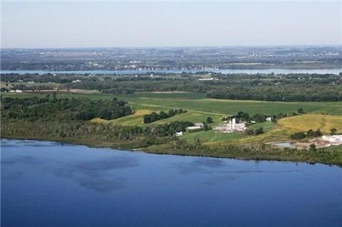 Farm at 2910 Carter Lane, Scugog, Ontario. Image 5