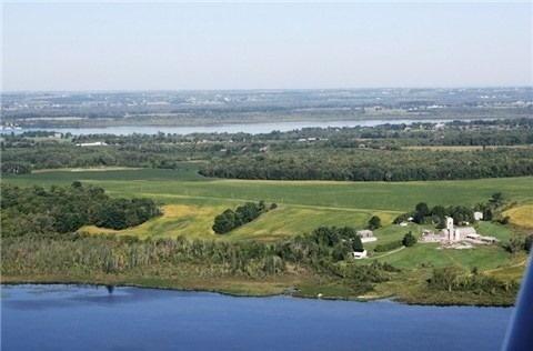 Farm at 2910 Carter Lane, Scugog, Ontario. Image 7