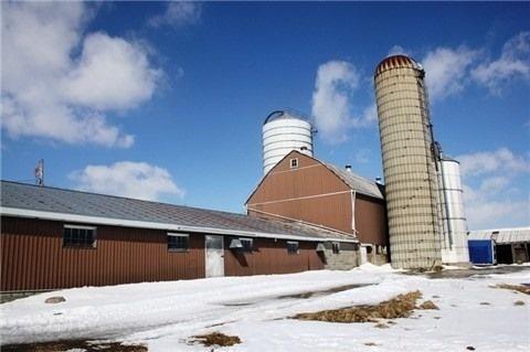 Farm at 2910 Carter Lane, Scugog, Ontario. Image 8
