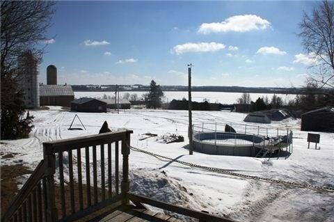 Farm at 2910 Carter Lane, Scugog, Ontario. Image 9