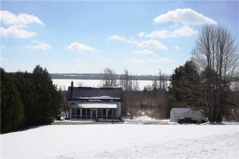 Farm at 2910 Carter Lane, Scugog, Ontario. Image 11
