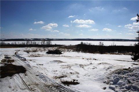 Farm at 2910 Carter Lane, Scugog, Ontario. Image 2