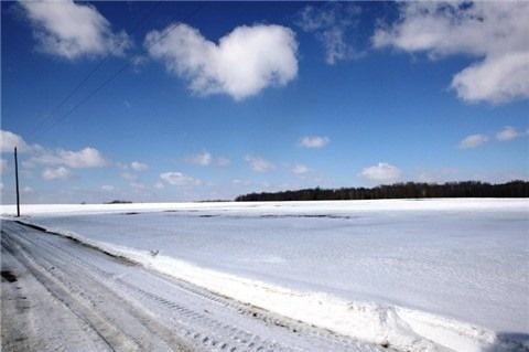 Farm at 2910 Carter Lane, Scugog, Ontario. Image 3