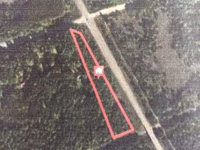Vacant Land at 0 Boundary Rd, Clarington, Ontario. Image 1