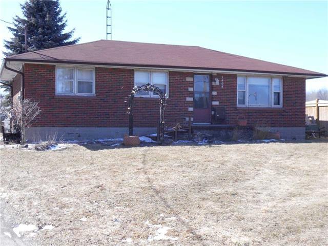 Detached at 1464 Thornton Rd N, Oshawa, Ontario. Image 1