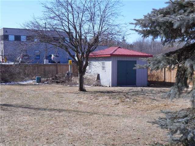 Detached at 1464 Thornton Rd N, Oshawa, Ontario. Image 10