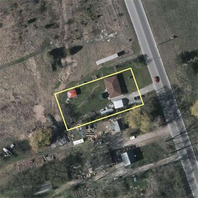 Detached at 1464 Thornton Rd N, Oshawa, Ontario. Image 6