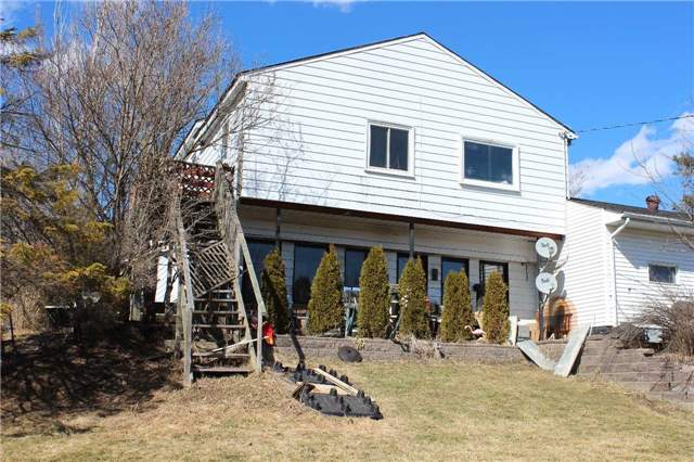 Detached at 7632 Cochrane St, Whitby, Ontario. Image 3