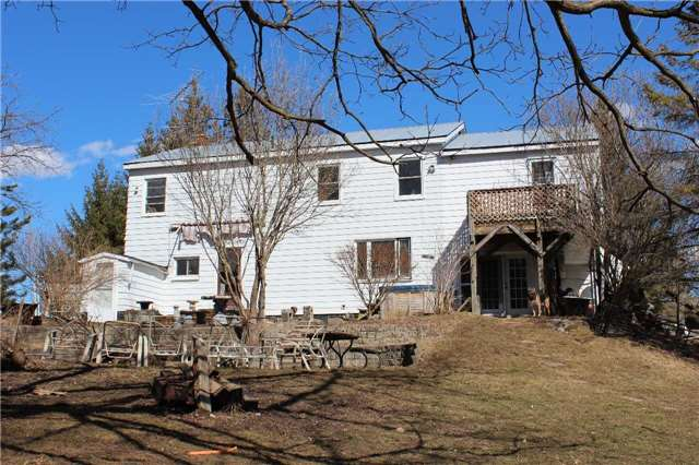 Detached at 7632 Cochrane St, Whitby, Ontario. Image 5