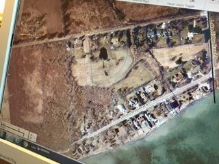 Vacant Land at X Lot 57 Plan 525, Ajax, Ontario. Image 2