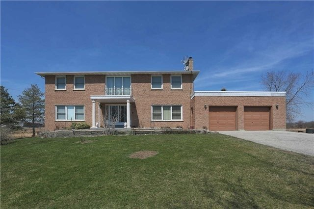 Detached at 2970 Seventh Concession Rd, Pickering, Ontario. Image 1