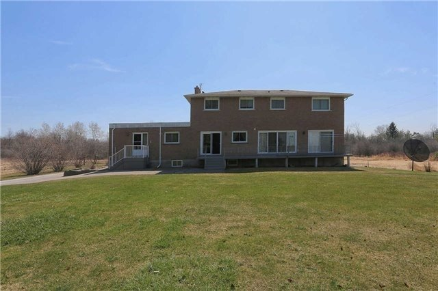 Detached at 2970 Seventh Concession Rd, Pickering, Ontario. Image 11