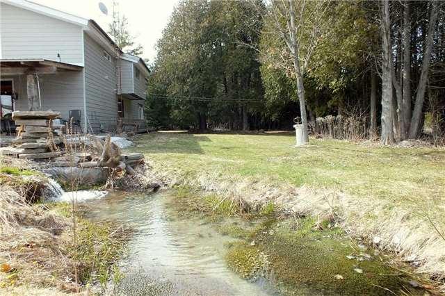 Detached at 7167 Carscadden Rd, Clarington, Ontario. Image 14