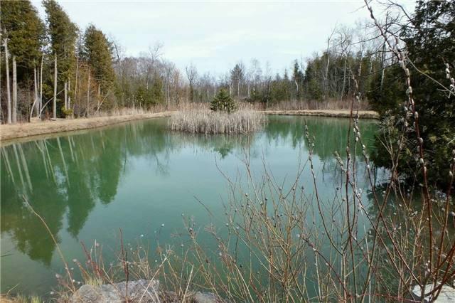 Detached at 7167 Carscadden Rd, Clarington, Ontario. Image 16