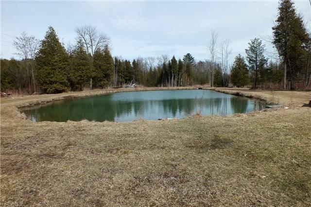 Detached at 7167 Carscadden Rd, Clarington, Ontario. Image 17