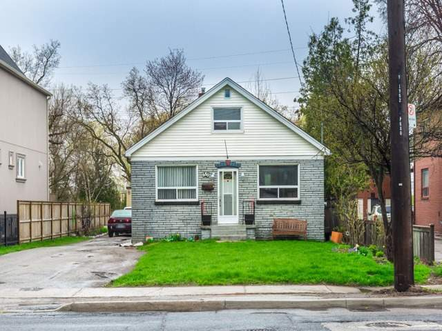 Detached at 680 Birchmount Rd, Toronto, Ontario. Image 1