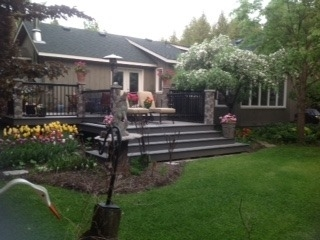 Detached at 7054 Lettner Rd, Clarington, Ontario. Image 12