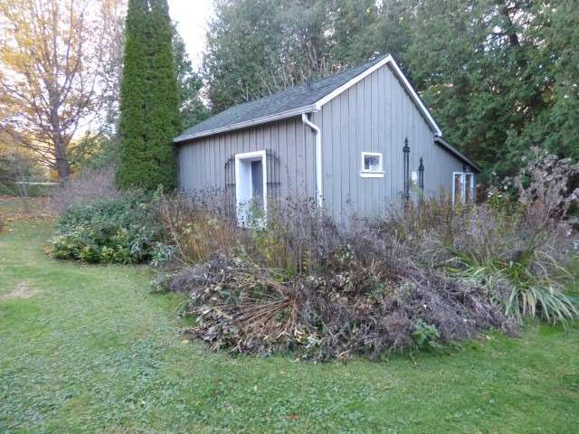 Detached at 7054 Lettner Rd, Clarington, Ontario. Image 15