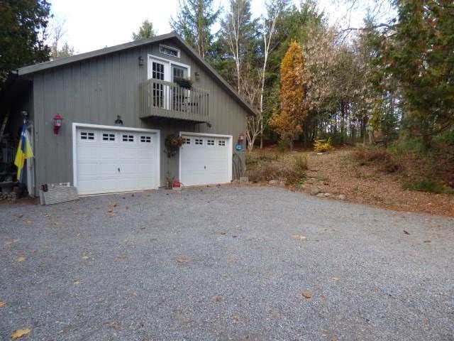 Detached at 7054 Lettner Rd, Clarington, Ontario. Image 16