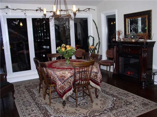 Detached at 7054 Lettner Rd, Clarington, Ontario. Image 11